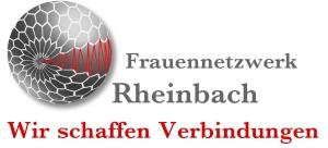 Logo_Frauennetzwerk_Rheinbach