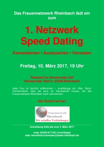 plakat-netzwerk-speed-dating-2017_1