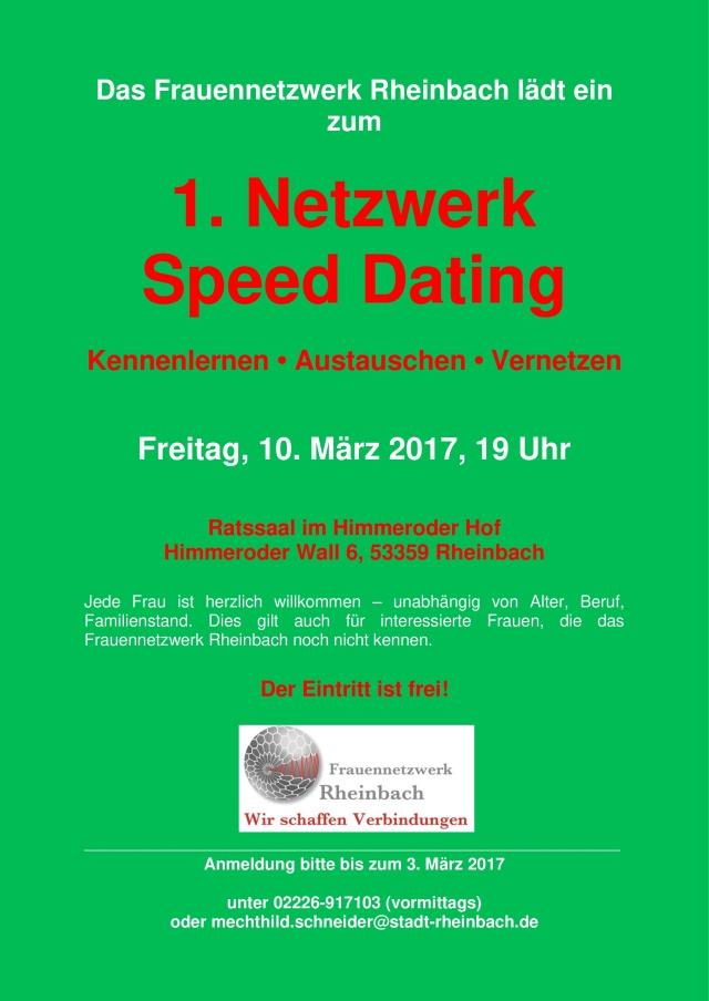 Reiche single mnner aus ntsch im gailtal, Dating service